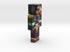 6cm | Boxenofdonuts 3d printed