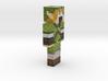 6cm | norpordorp 3d printed