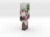 6cm | lightsidematt 3d printed