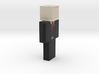 6cm | JakThePyro487 3d printed