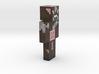 6cm | MrKillin4fun 3d printed