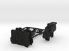DS2 Plasma Cutter 3d printed
