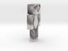 6cm | Peenter 3d printed
