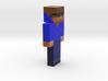 6cm | DJFromTheBlog 3d printed