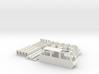 AMK86 Zubehoer 3d printed