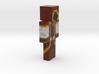 6cm | Dronateas 3d printed