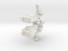 Optimus 3d printed
