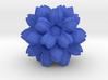 Pollen Flowery 2 3d printed