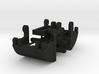 Nz64 / S scale Bucket Grab  3d printed