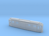 Chassis 20 3d printed