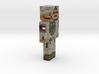 6cm | robotfuel 3d printed