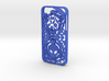 EBE iPhone 5 Cover 3d printed