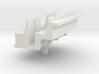 JH-VK-Bus-stoelen3 3d printed