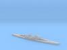 1/2400 HMS Vanguard 3d printed