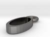 Build A Gem  Pendant Base Buildapendant 3d printed