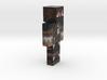 6cm | sox465 3d printed