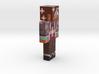 6cm | mambogreen 3d printed
