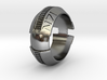 Thermal Clip Ring 10 3d printed