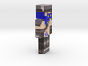 6cm | epicmodro101 3d printed