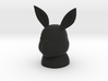 ennui animals - Rabbit 3d printed
