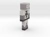 6cm | XxLoCoQsxX 3d printed