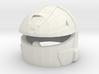 MJOLNIR VI(A) Rogue Helmet 3d printed