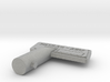 nicolas key 3d printed