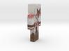 6cm | dieter1102 3d printed