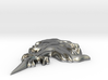 Final Fantasy Griever - Clean version 3d printed