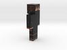 6cm | Harkael 3d printed
