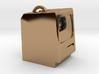 Mac Pendant 3d printed