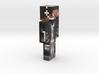 6cm | Shadow_Of_Ytoon 3d printed