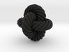 Rope Bead (S) 3d printed