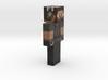 6cm | JoeyHotRod2001 3d printed
