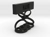 ring totem (1) 3d printed