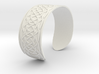 Bracelet Celtique 3d printed