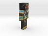 6cm | kylerg454 3d printed