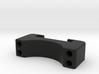 Lens Support Base REV300 3d printed