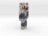 12cm | guano9000 3d printed