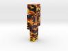 6cm | MasterDawZ 3d printed