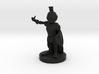 Oliver Fae Pencil Holder for your desktop! 3d printed