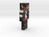 6cm | Draveen 3d printed