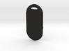 GTA04_back_cover_v1.0 3d printed