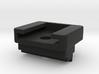 Nex 5 accessory shoe 3d printed