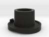 kitchenaid adapter bearing 5 3d printed
