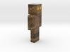 6cm | Bill_Crook 3d printed
