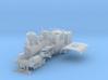 HOn30 PBR 25 Ton Climax #1694 v1 3d printed