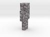 6cm | carlitospsd 3d printed