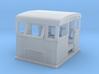 HOn30 PBR/ VR NKR-1 Mail Motor 3d printed