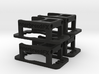 Innerbreed PullPull 24mm Casing v1.3 (4Pack) 3d printed